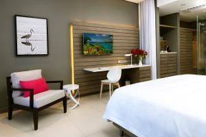 Eden Bleu Hotel (26 of 103)
