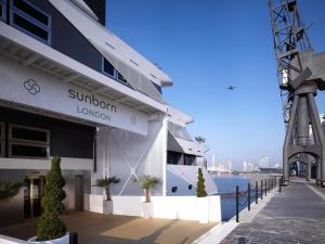 Sunborn London (2 of 31)