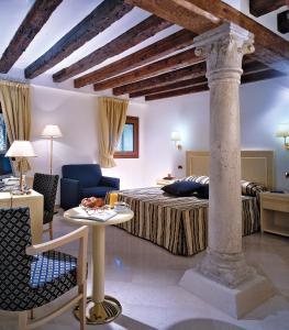 Hotel Giudecca Venezia - AbcAlberghi.com