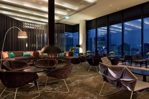 Crown Metropol Melbourne (24 of 28)