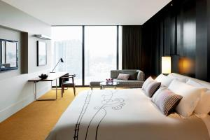 Crown Metropol Melbourne (9 of 28)