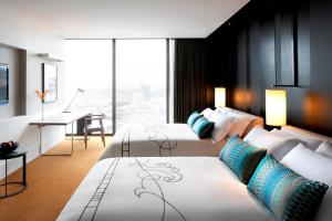 Crown Metropol Melbourne (26 of 28)