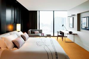 Crown Metropol Melbourne (7 of 28)