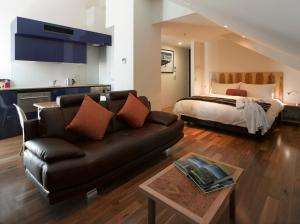 Salamanca Wharf Hotel (7 of 32)