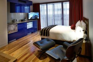 Salamanca Wharf Hotel (16 of 32)
