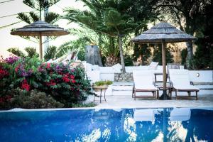 Kavos Hotel Naxos (6 of 62)