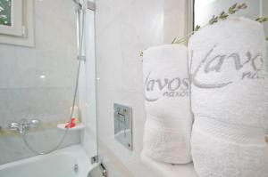 Kavos Hotel Naxos (13 of 62)
