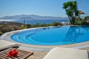 Kavos Hotel Naxos (18 of 61)