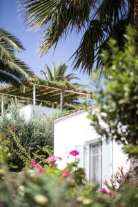 Kavos Hotel Naxos (19 of 61)