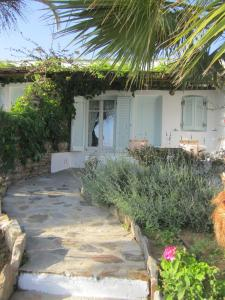 Kavos Hotel Naxos (28 of 61)