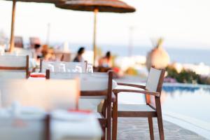 Kavos Hotel Naxos (29 of 61)