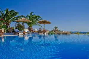 Kavos Hotel Naxos (1 of 62)