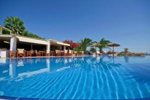 Kavos Hotel Naxos (10 of 62)
