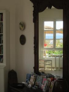 Kavos Hotel Naxos (36 of 61)