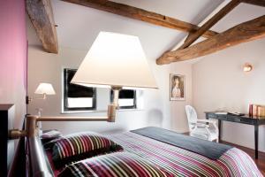 Location gîte, chambres d'hotes La Villa des Forges dans le département Loire Atlantique 44