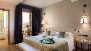 Starhotel Metropole (11 of 24)