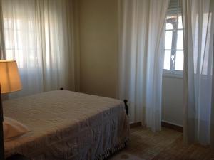 Residencial Miguel José, Estremoz
