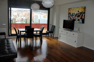 Zoilo Apartments Sagrada Familia