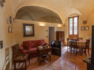 obrázek - Apartment Residenza Gabrielli