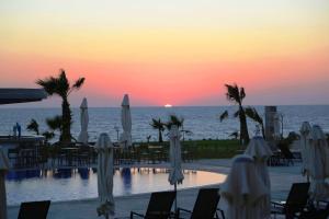 Amphora Hotel & Suites (25 of 43)