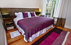 Lastarria Boutique Hotel (38 of 49)