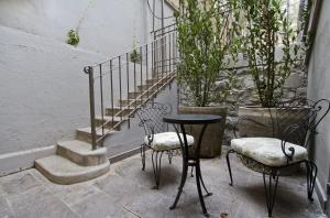 Lastarria Boutique Hotel (26 of 49)