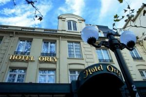 Hotel Orly (4 of 44)