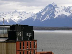 Noi Indigo Patagonia (5 of 39)