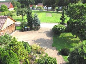 Holiday home Luthers Landhaus, Case vacanze  Coswig - big - 7