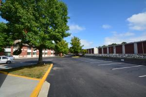 Motel 6 Newport Rhode Island, Hotels  Newport - big - 43