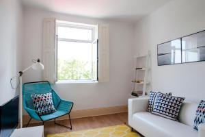 Douro Soul Apartment - Porto