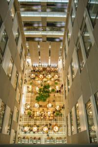 Chihpen Century Hotel, Hotels  Wenquan - big - 27