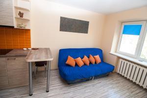 obrázek - Karoso Apartamentas