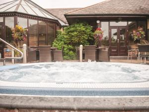 Cottons Hotel & Spa (17 of 51)