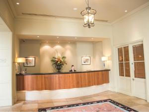 Thorpe Park Hotel & Spa (23 of 33)