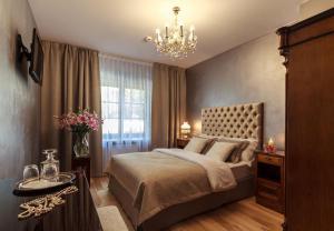 Talaria Resort&Spa