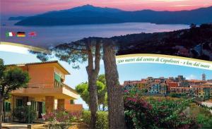 Villa Rosanna - AbcAlberghi.com