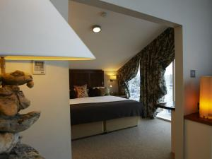 Salthouse Harbour Hotel (27 of 49)