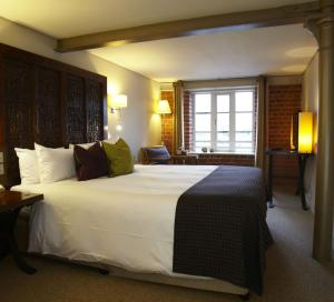 Salthouse Harbour Hotel (32 of 49)