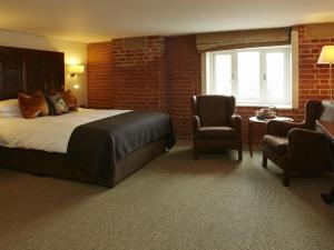 Salthouse Harbour Hotel (11 of 49)