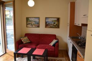 Apartment BellLenno - AbcAlberghi.com