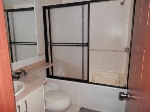 Maycris Apartment El Bosque, Apartmány  Quito - big - 2