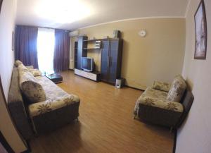 Apartments Graal on Prospekt Lenina - Izlokovo