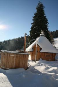 Location gîte, chambres d'hotes Le Bouton d'Or dans le département Haut Rhin 68