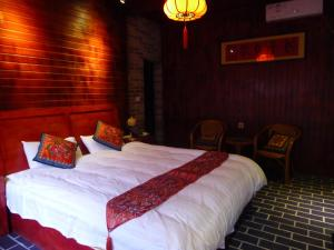 Hostels und Jugendherbergen - You Yue Inn