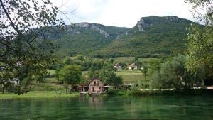 Accommodation in Brčko