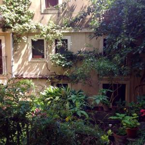 Apartment Taorminarent - AbcAlberghi.com