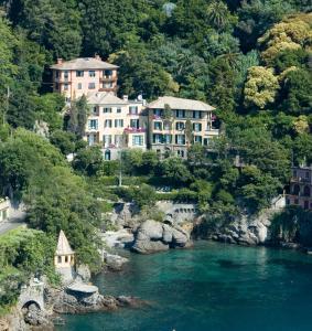 Hotel Piccolo Portofino - AbcAlberghi.com
