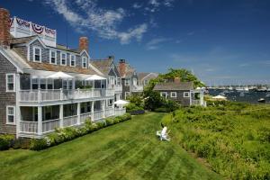 Harborview Nantucket (23 of 30)