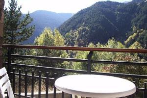 Andorra - Apartment - Pal-Arinsal